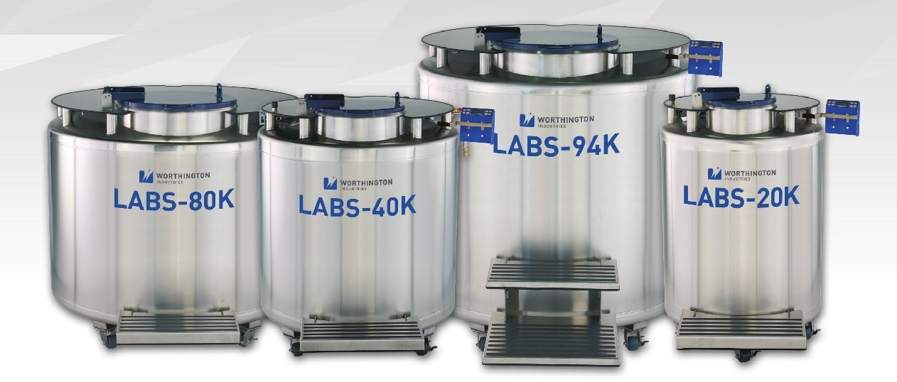 LABS - Serie